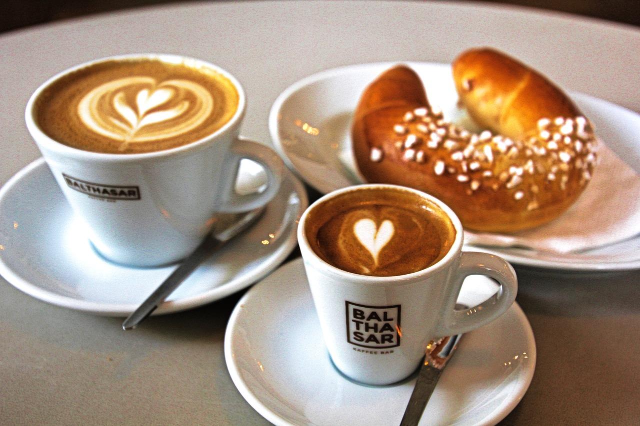 coffee-4026902_1280